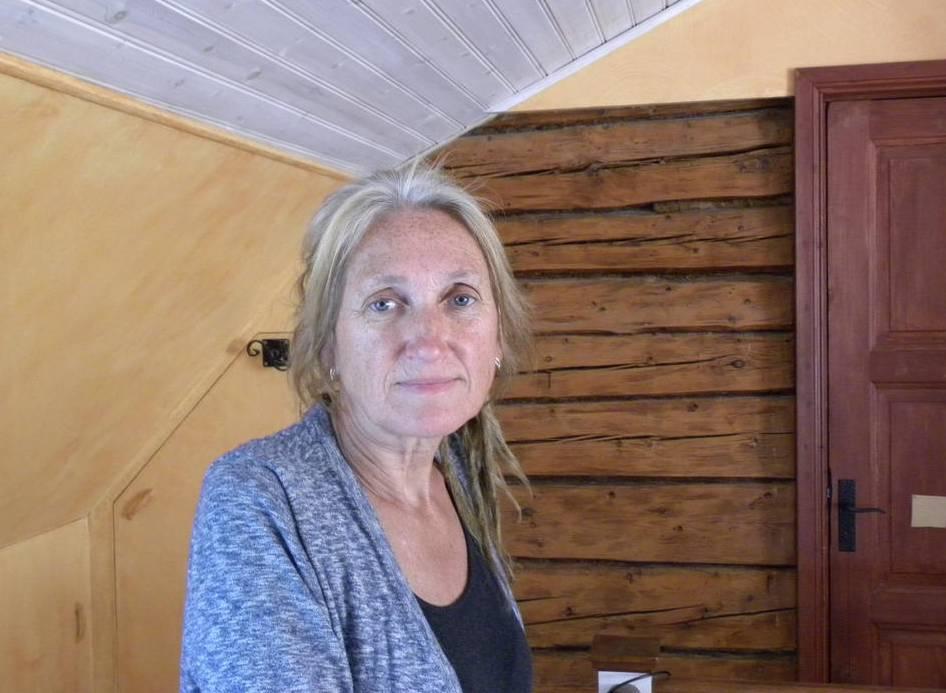 Frivilliga Familjehem Upplands-Bro får fortsatt kommunstöd